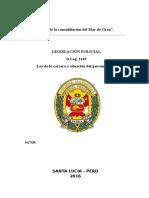 313598672-DECRETO-1149.docx