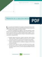 propositos_pep_11.pdf