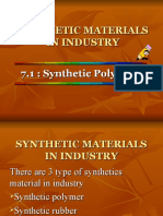 10695986-Science-Form-5-Synthetic-Materials-in-Industry.ppt