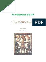 As verdades de Ifa (Ifaleke).pdf