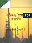 oil_refinery_processes.pdf
