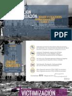 Encuesta de Percepción y Victimización II Semestre 2014 (1)
