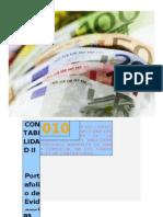 Portafolio Contabilidad II