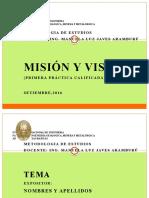 FORMATO-MISION-VISION.pptx