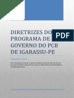 CARLOS MASCENA - 21proposta_governo1471018987519