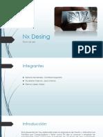 B 10NxDesign Rediseno Motor Aire Presentacion