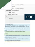 PARCIALES ESTRATEGIAS GERENCIALES.docx