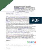 epidemilogia.docx