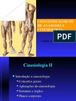 2. BioMecanica.ppt