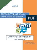 NOÇÕES-DE-INFORMÁTICA.pdf