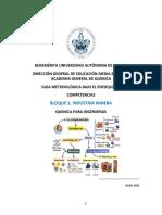 GUIA MINERIA-2015-2016.pdf