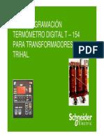 Mini guia_Programación Termómetro Digital T-154 para transformadores TRIHAL.pdf