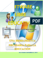 Revista Educativa (1)