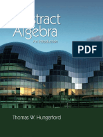 Abstract Algebra An Introduction 3ed [2014].pdf