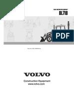 Parts_Catalog_BL71B.pdf
