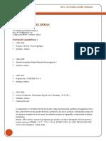 4.- CV ING.otoniel