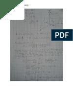 Trabajo de Teoria Ley de Gauss