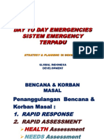 Chapter 01 Day to Day Emergencys