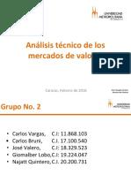 Modelo de Presentacion Cartera de Gerencias_2.Ppt-2