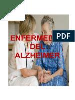 ALZHEIMER.docx