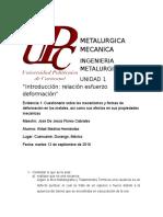 E1U1METMECANICA.docx