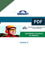 TAREA UNIDAD 1 seguridad.docx