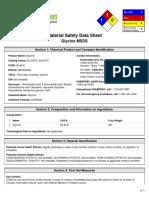 msds - glisin.pdf