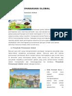 PEMANASAN GLOBAL.docx