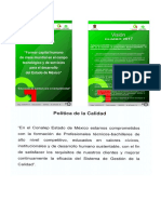 FORMATOS 502 PSGBD