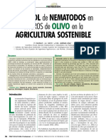 Fruticulturaprofesional 136-76-80