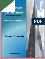 Libro Analisis Matricial -