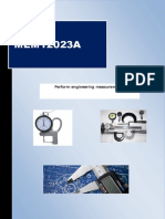 MEM12023A-Perform-engineering-measurements.pdf