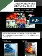 Civil Preparedness Program PD 1566.pptx