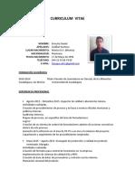 CV - Daniel Zariñan Pacheco-1.pdf