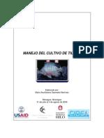 MANEJO-DEL-CULTIVO-DE-TILAPIA-CIDEA.pdf