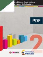 IntroduccionDisenoConstruccionInterpretacionIndicadoresWeb.pdf