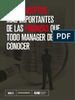 ERD eBook Finanzas