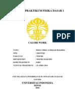 Calori Work_1506747282_raden Adhitya a r