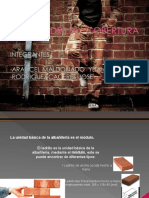 DIAPOSITIVAS    PRIMERA PRACTICA     CONSTRUSTRUCCION II.ppt