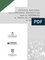 Investigacion_Trata_CO1.pdf