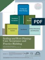 scalingandrootplaning.pdf