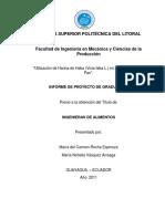 Tesis_Ma._Nohelia_y_Ma._del_Carmen_NoRestriction.pdf