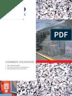 EN_Hammer_crushers.pdf