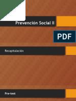 Prevención Social II.pptx