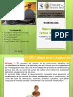 GE.030.pdf