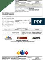 Planeador  sociales  2 periodo.docx