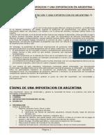 ETAPAS IMPO - EXPO EN ARGENTINA.docx