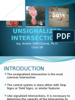 Traffic_Class_08_Unsignalized_Intersections_-_All-way.pptx