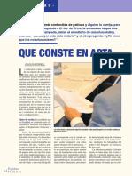 núm. 70 - SUMARIO Nº 70 Julio-Agosto 2011 - EN SOCIEDAD - Que conste en acta.pdf