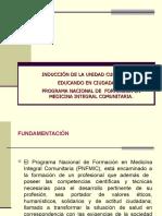 Inducción Educando en Ciudadanía.pps